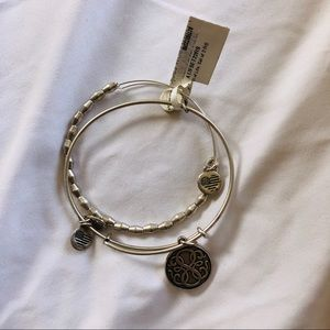 Alex & Ani bracelet New with tags